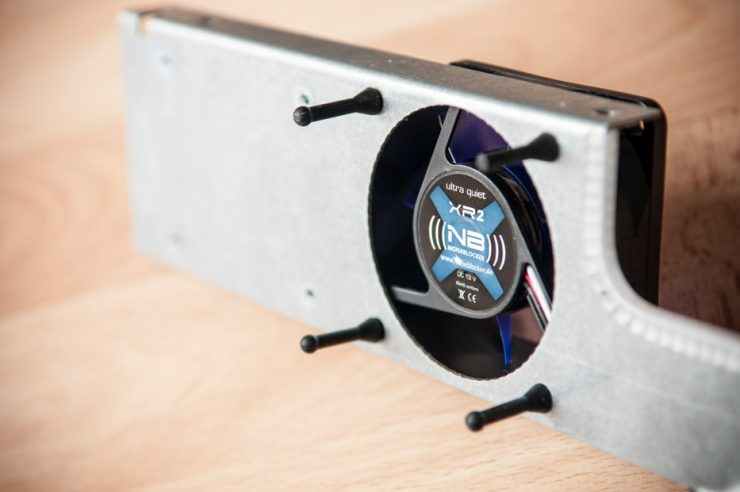 Pfsense firewall box tech365 011