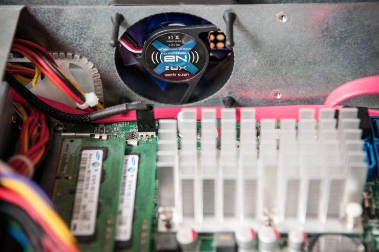 Pfsense firewall box tech365 013