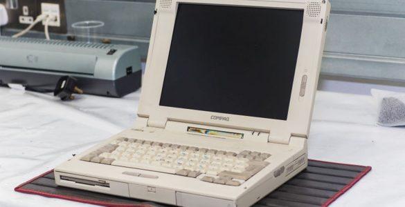 compaqlte5280.0.0