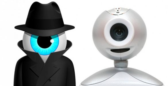 webcam-into-spycam-for-free-735x400