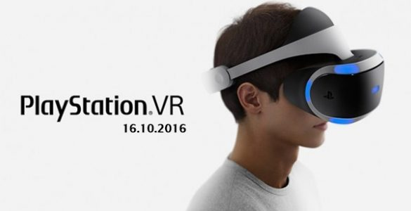playstation vr tech365