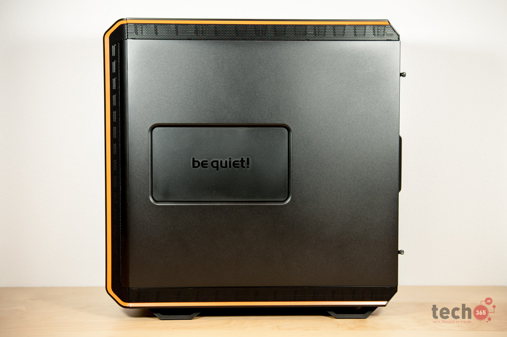 be-quiet-dark-base-pro-900-tech365nl-009