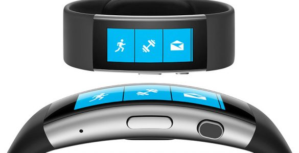 microsoft-band-2-fitness-tracker