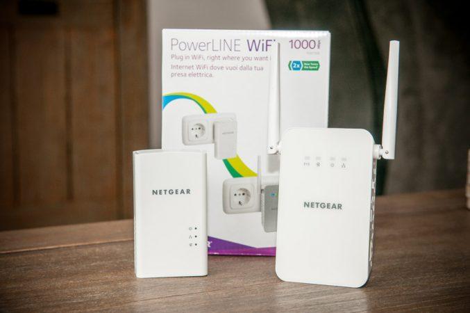 netgear-powerline-pwl1000-tech365_006