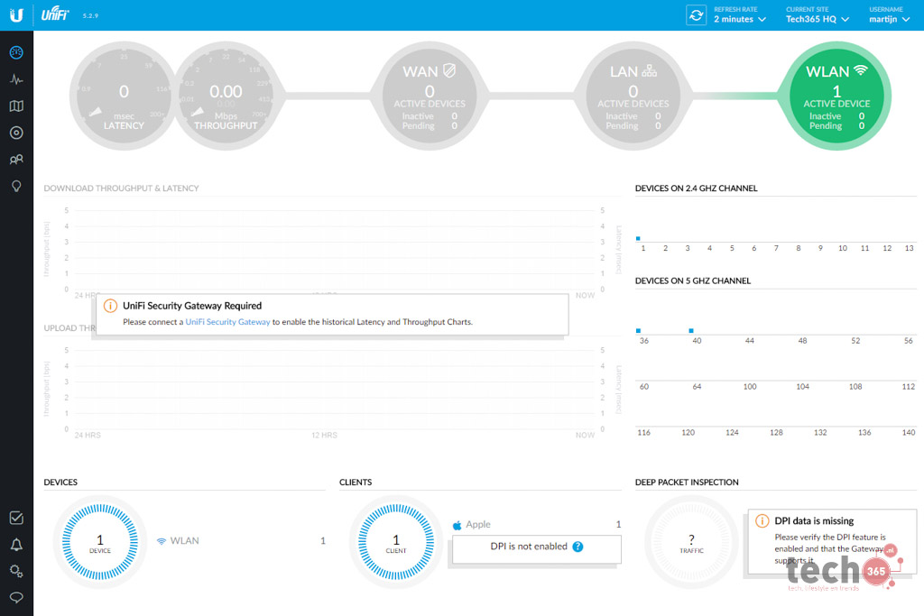 ubiquiti-unify-management-install-tech365nl_019