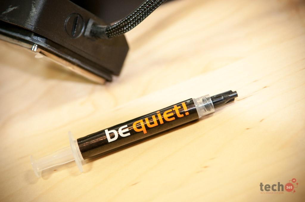 Be quiet Silent Loop 280 tech365nl_009