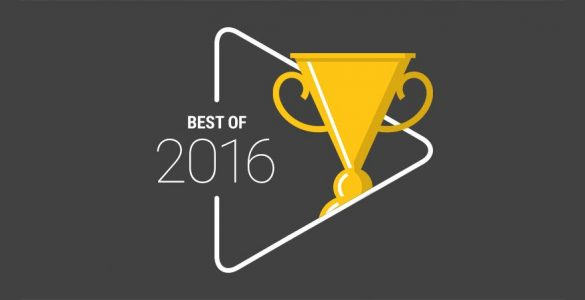best-of-google-play-2016