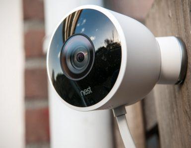 Nest Cam Outdoor tech365_003