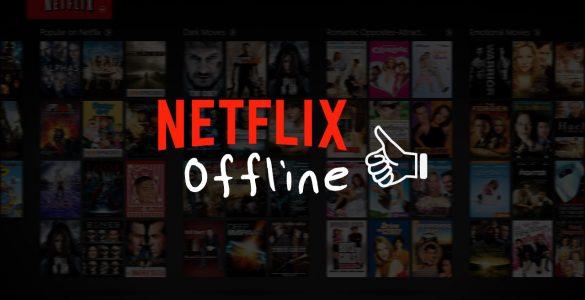 netflix-offline-header