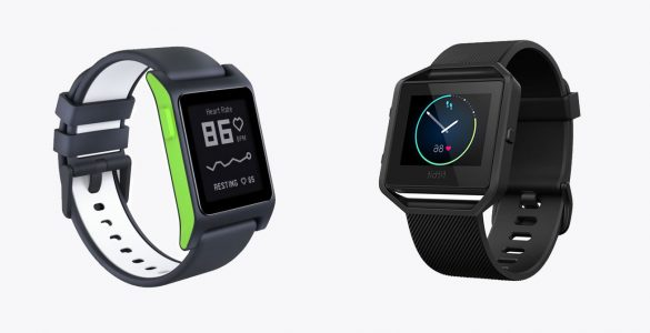 pebble2-vs-fitbit-blaze