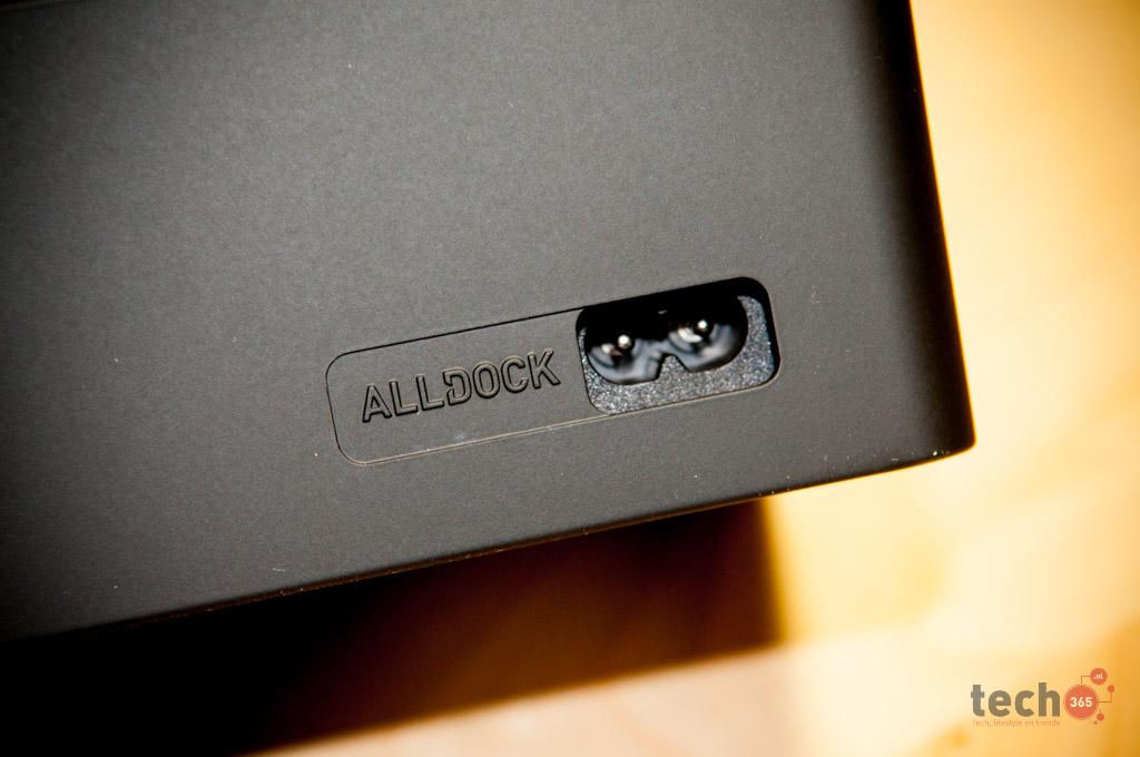 Alldock tech365nl_001