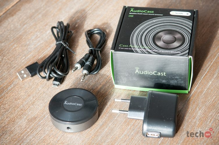 iEast AudioCast tech365nl_006