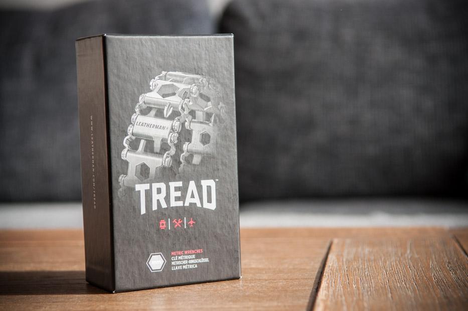 Tread tech365_100