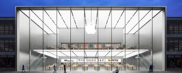 Apple_Hero_CHina_Store