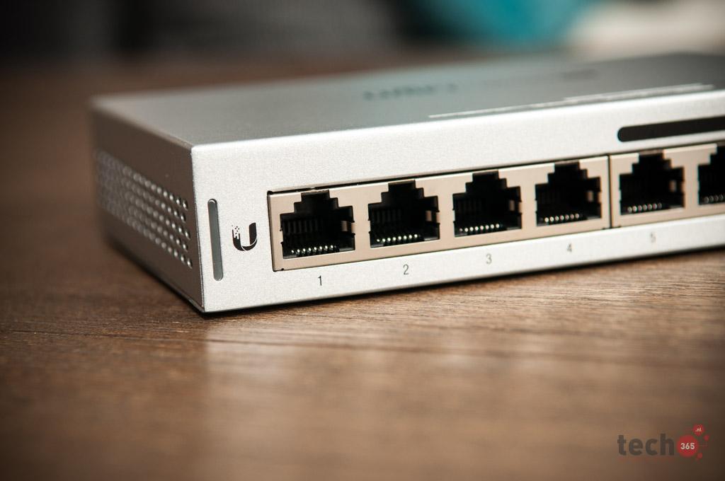 Ubiquiti UniFi US-8-60W tech365nl_003