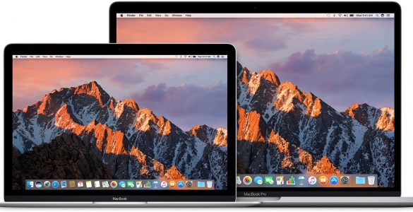 macos-sierra-macbook-macbook-pro-silver-hero