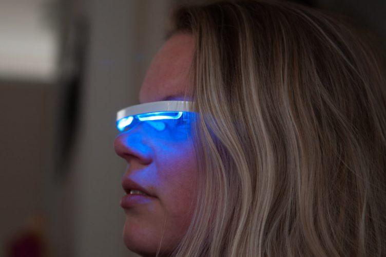 Ayo wearable tech365 header