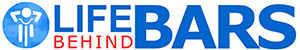 lifebehindbars logo