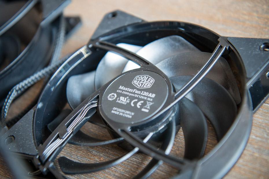 Cooler Master MasterLiquid 120 tech365_003