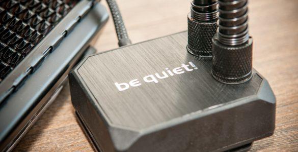 be quiet Silent Loop tech365nl_010