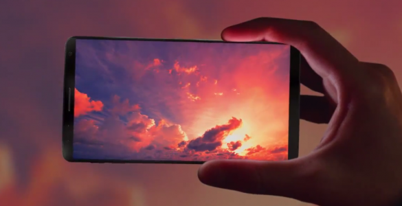 samsung-amoled-display-ad-galaxy-s8-2