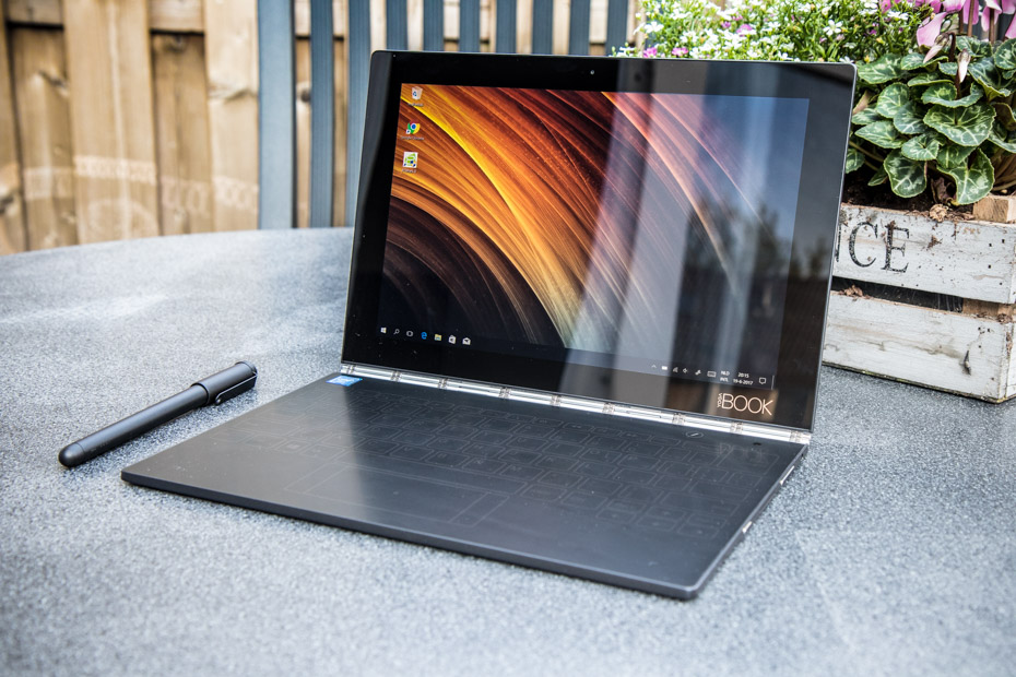 Lenovo Yoga Book tech365 005
