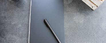 Lenovo Yoga Book tech365 099