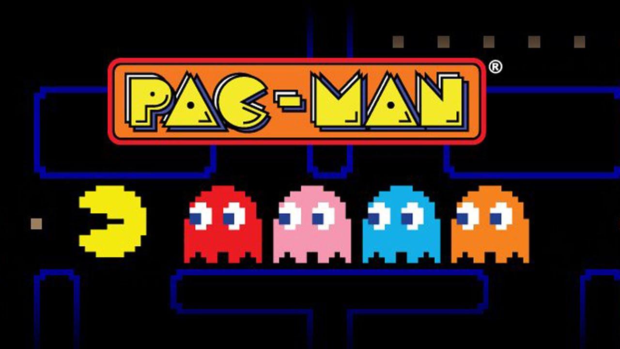 Pac-Man deutsch hack und cheats für android ios und pc