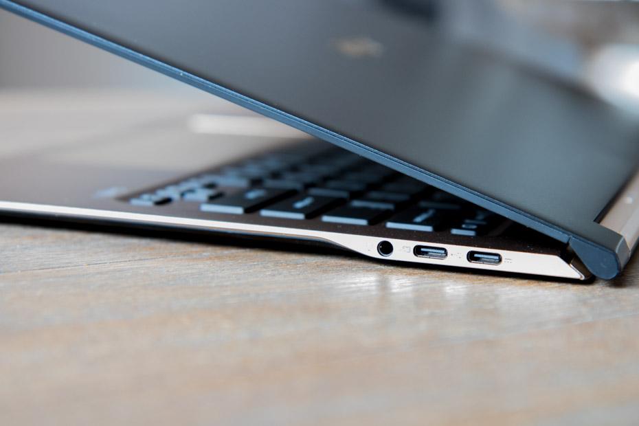 Acer Swift 7 tech365 003