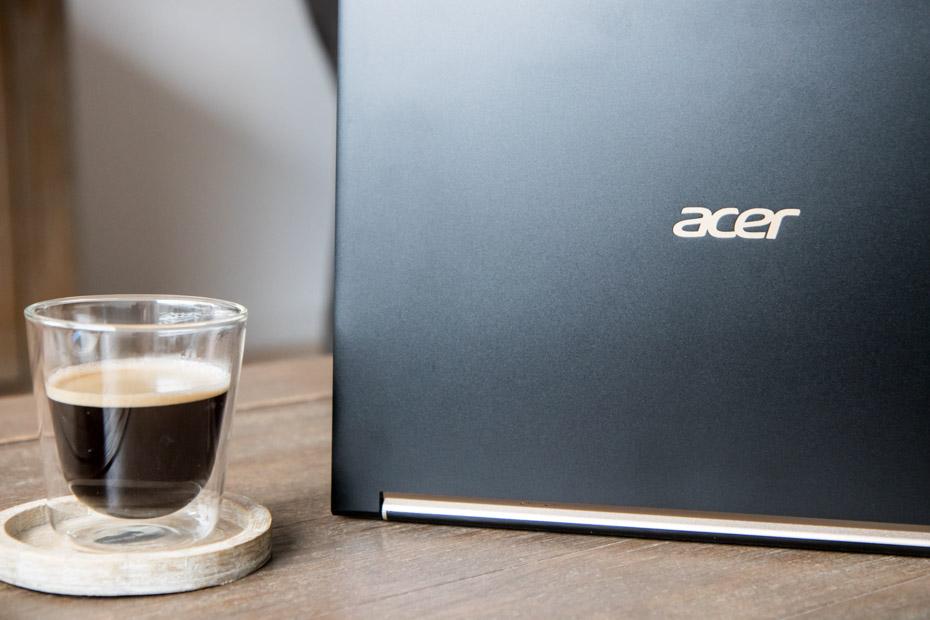 Acer Swift 7 tech365 006