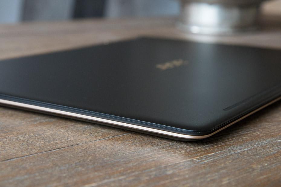 Acer Swift 7 tech365 008