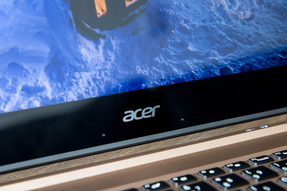 Acer Swift 7 tech365 010