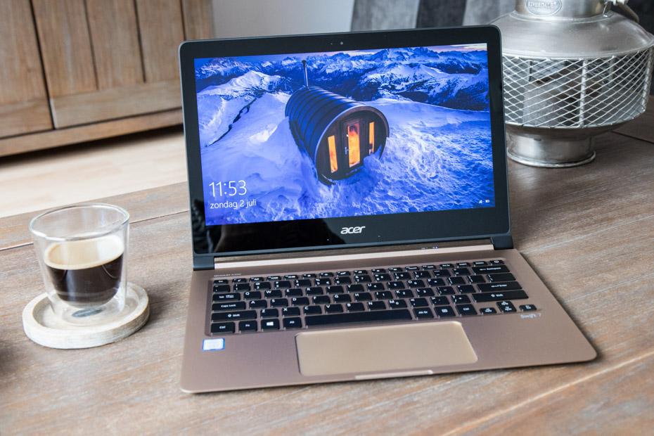 Acer Swift 7 tech365 011