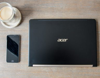 Acer Swift7 tech365 999