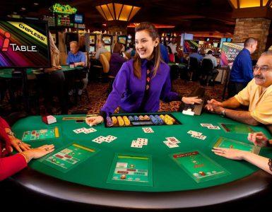 Bestes online casino handig
