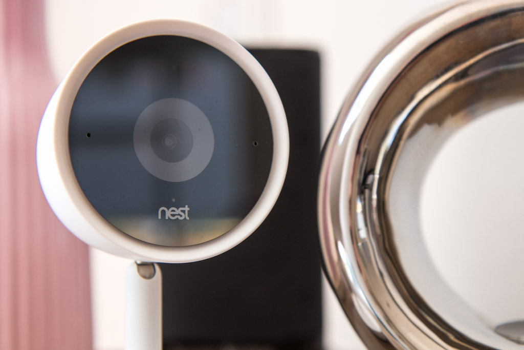 Nest Cam IQ tech365nl 003