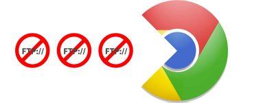 Google eet ftp tech365nl