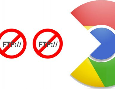 Google eet ftp tech365nl