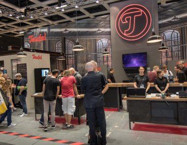 Teufel IFA 2017 tech365nl 100
