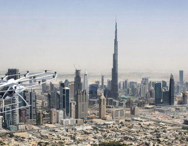 electric-autonomous-volocopter-dubai-designboom-header