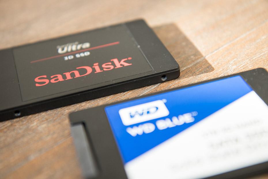 Sandisk Ultra WD Blue 1TB tech365nl_002