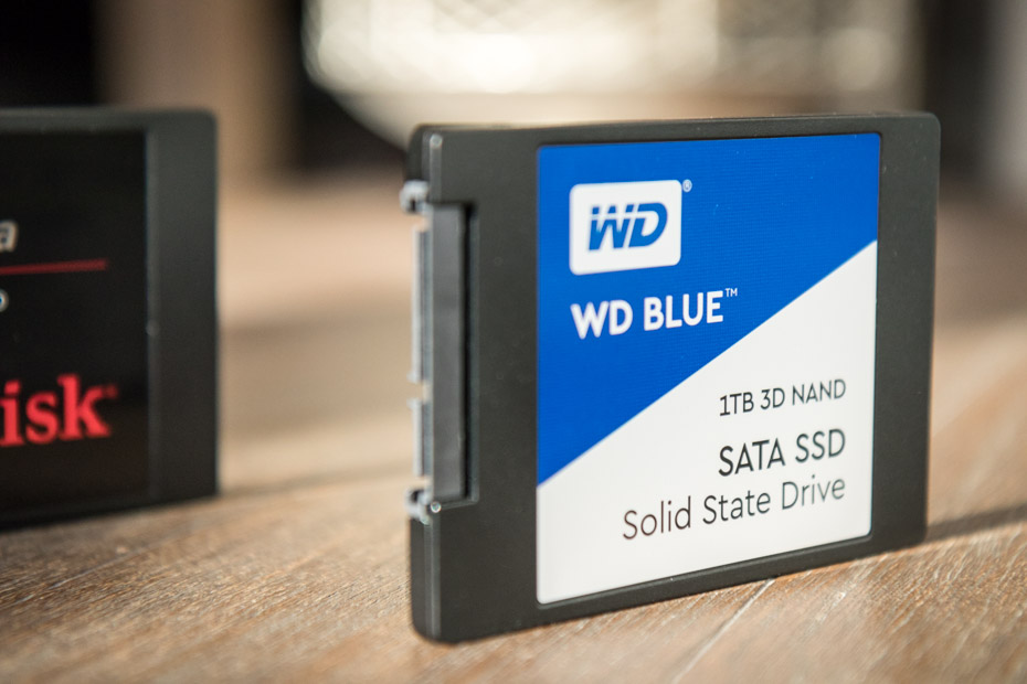 Sandisk Ultra WD Blue 1TB tech365nl_005