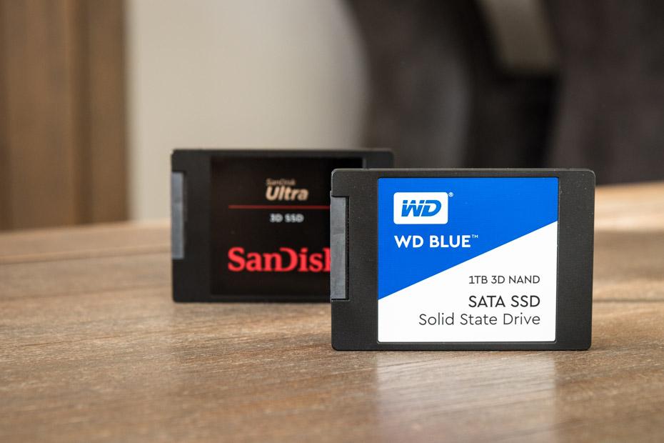 Sandisk Ultra WD Blue 1TB tech365nl_006