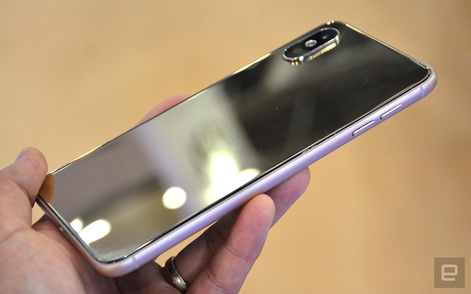 Iphone  Prijs Zonder Abonnement