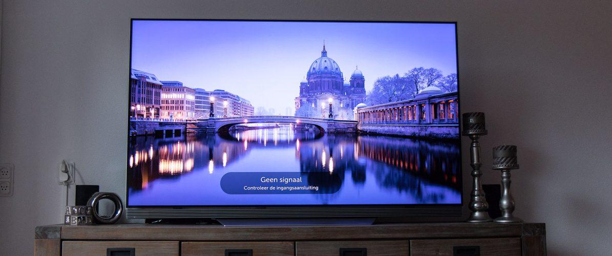 lg oled e7 tv tech365 header
