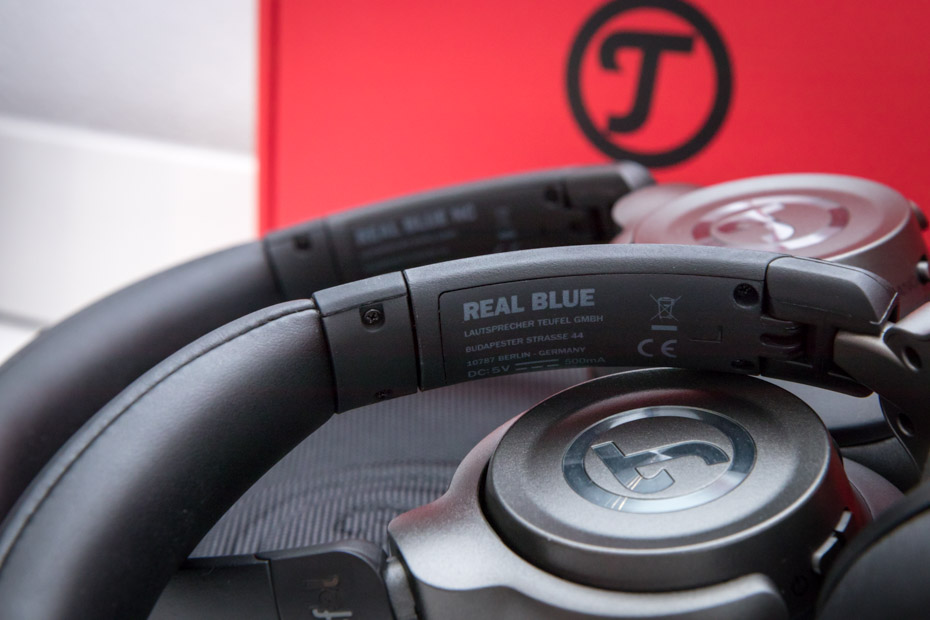 Teufel REAL Blue NC tech365 010