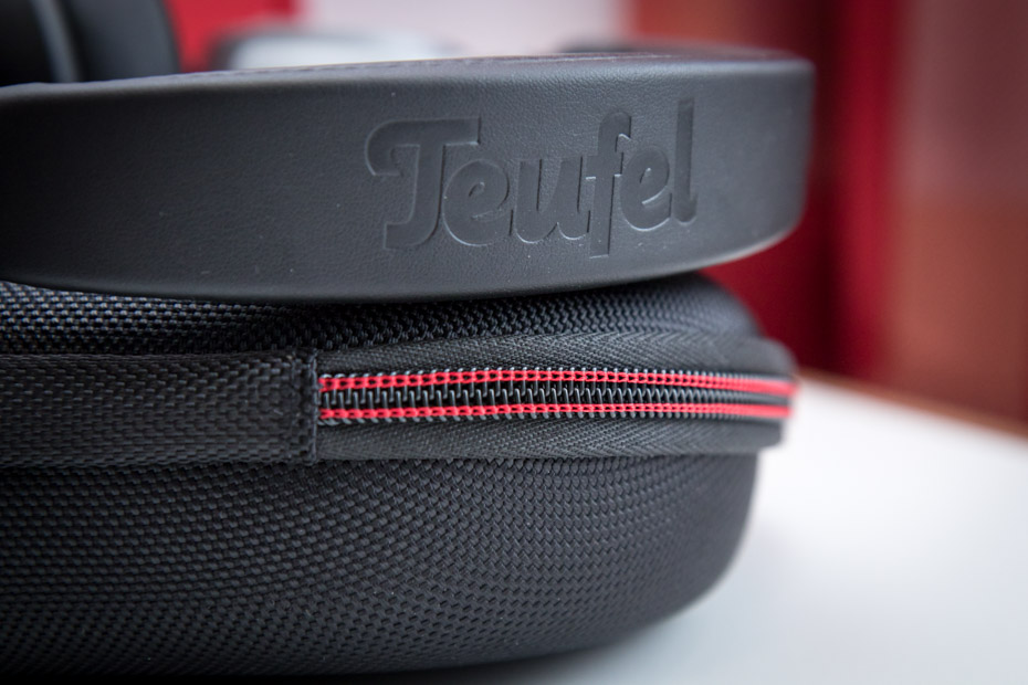 Teufel REAL Blue NC tech365 012