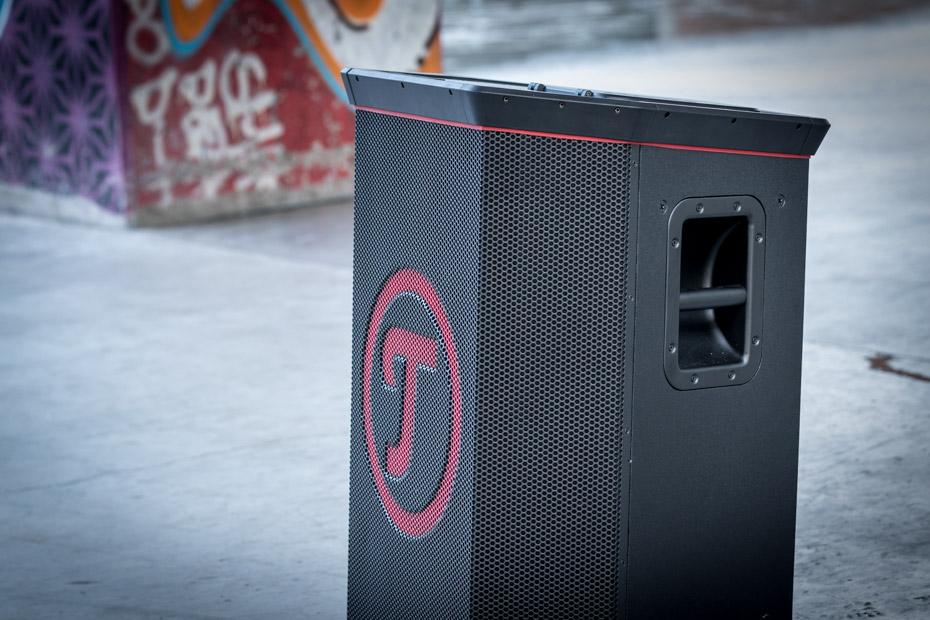 Teufel ROCKSTER tech365 001