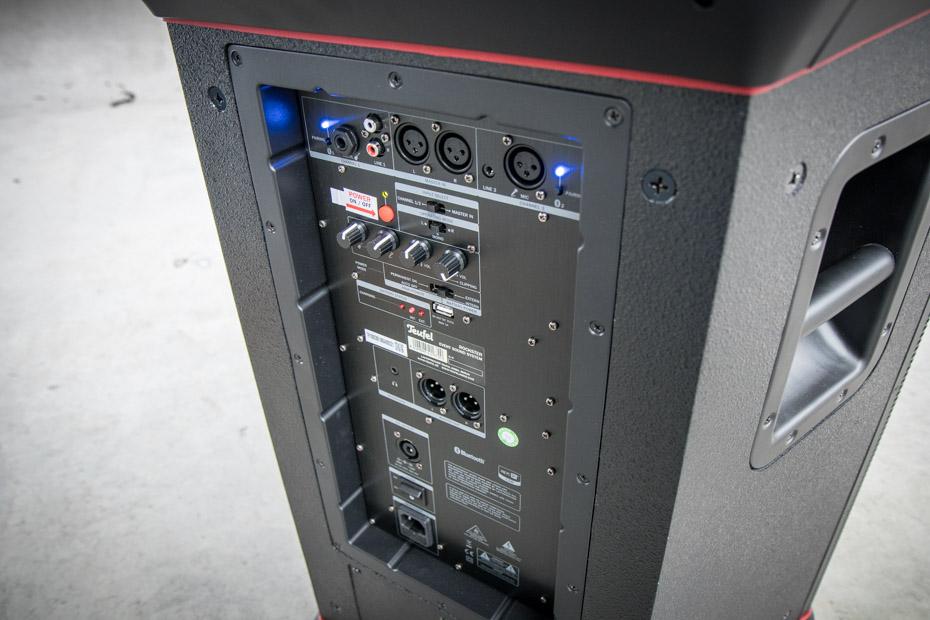 Teufel ROCKSTER tech365 005