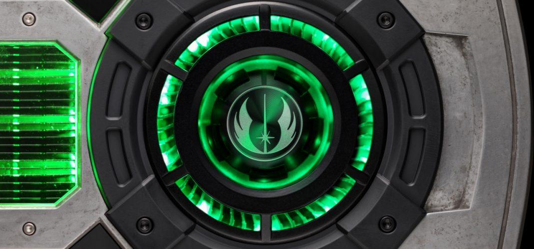 nvidia-geforce-titan-xp-star-wars-collectors-edition-jedi-order-photo-003